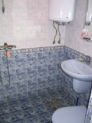 veselin-bathroom.jpg